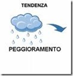 meteo pioggia,previsioni sbagliate,Lerici,Liguria,riviera ligure,weekend primavera,weekend riviera,weekend lerici,weekend cinque terre