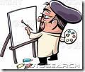 pittore,cinqueterre,riviera ligure,liguria,lerici,portovenere,arte,disegno,xilografia,dipingere,mostra arte,mostra pittura