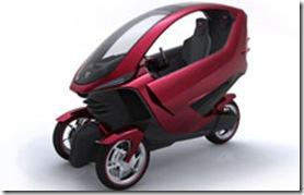 ttwone03_m,scooter ibrido,scooter coperto ibrido,piaggio mp3 ibrido