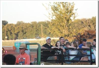 Fort Worth Oct 2010 219