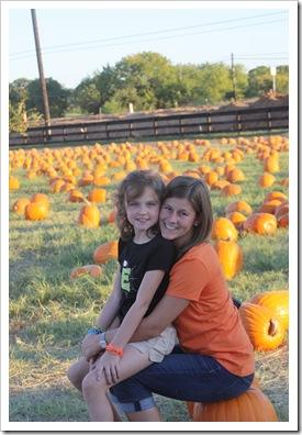 Fort Worth Oct 2010 195