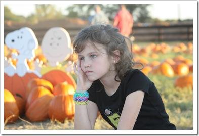 Fort Worth Oct 2010 204