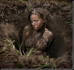 dirty girlfriend