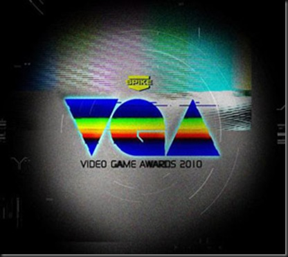 watch-video-game-awards-2010-vgas-live-stream-online-video