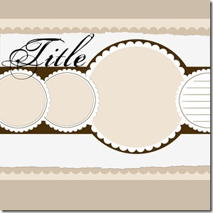 emadesigns_scalloptemplate copy