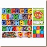 alphabetbeads