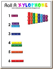 Letter '-D'- Online Jigsaw Puzzle for Kids. A fun way to learn the ...
