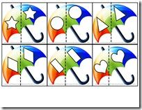 ushapepuzzles