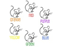 mousepaintsheet