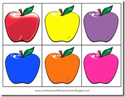 applecolorpuzzles