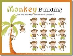 monkeybuilding1