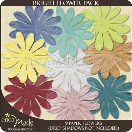 ericamade_BrightFlowerPack_Prev
