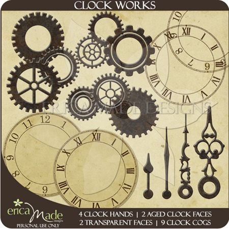 ericamade_ClockWorks_Prev