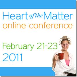 conference-button-feb-2011