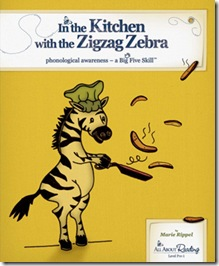 in-the-kitchen-with-zigzag-zebra