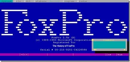 foxprodos_25_desktop