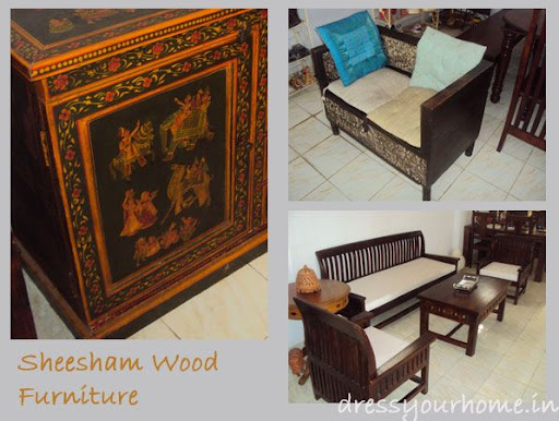 Store Tour Royal Ambience Bangalore Dress Your Home Leading Indian Interior Design Blog