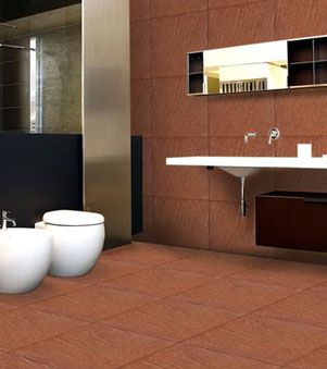 Question how to choose bathroom floor tiles dress your for Small bathroom designs bangalore
