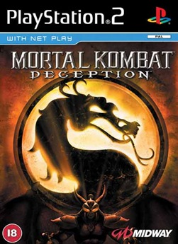 mortal-kombat-deception-ps2
