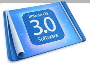 iphone3.0498x367