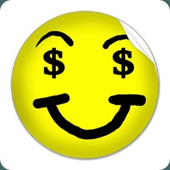 dollar_sign_smiley_sticker-p217766239362699014q0ou_400