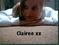 claire-aka-bob-119028_240_180