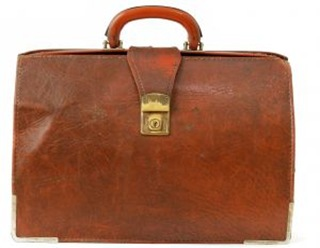 1049630_old_brown_suitcase_2