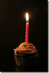 1006129_cupcake