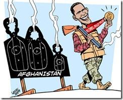 obama_peace_prize_cartoon