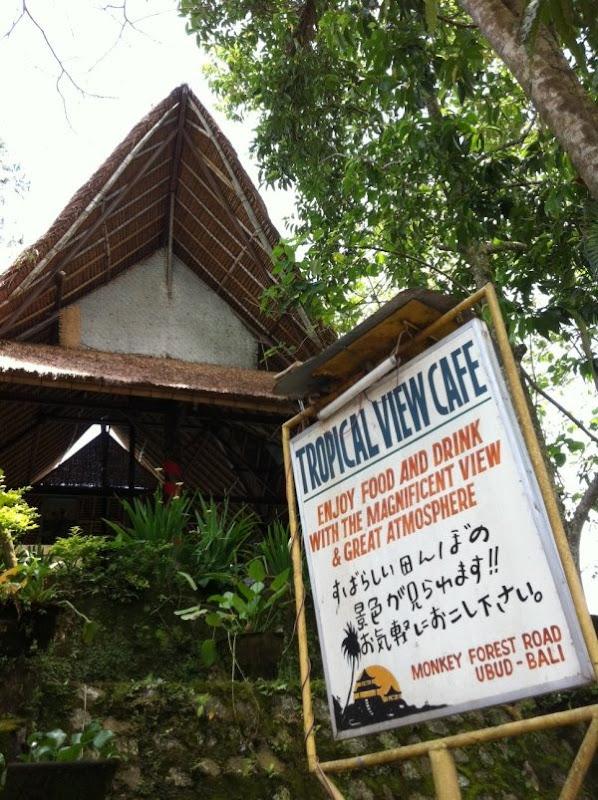 Tropicalviewcafe3