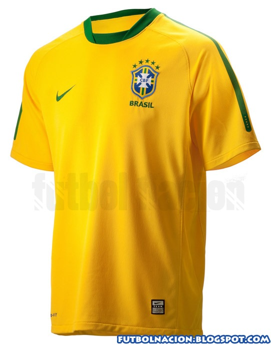 camiseta-brasil-home-nike-2010