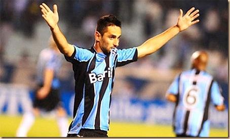 Jonas Gonçalves-valencia