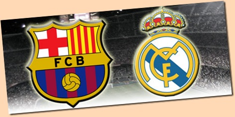 barca-vs-madrid