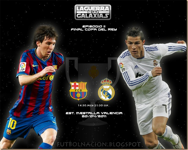 Image Result For Vivo Barcelona Vs Real Madrid En Vivo Ustream Live A
