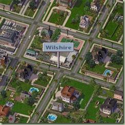 Wilshire-11 May