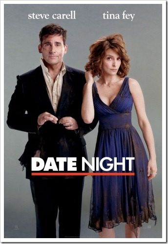 date_night_movie_poster
