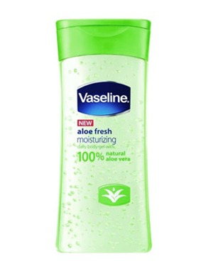 photogallery-fresh-makers-vaseline-aloe-vera-gel-full
