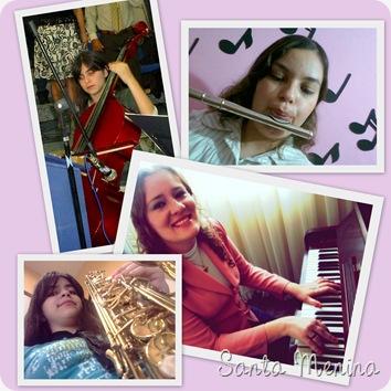 SM Musicistas