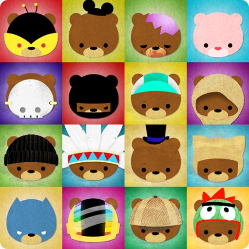 365 bears