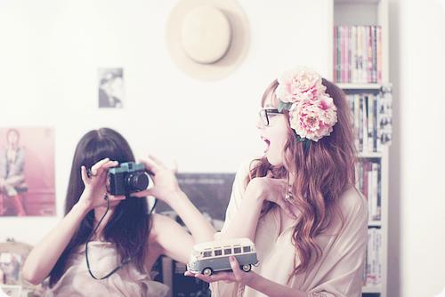 tumblr_ch