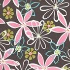 patterns desenhos28[4]