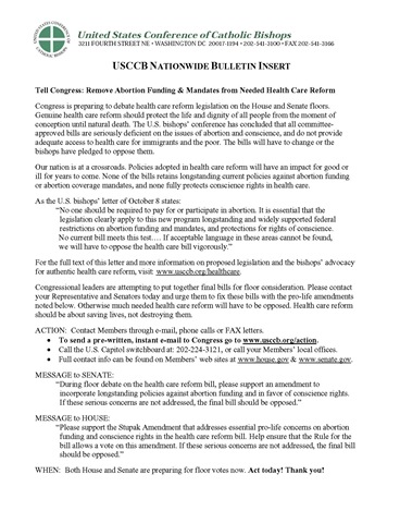 [health care info for parishes Oct28 _Page_2[6].jpg]