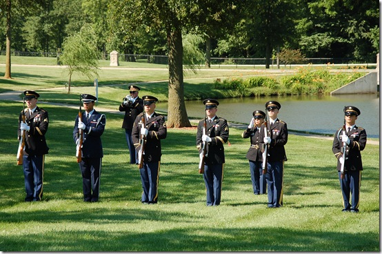 0709_veterans2