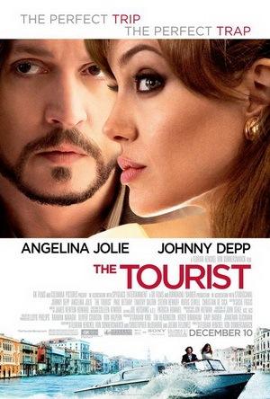 [The_Tourist_Poster[7].jpg]