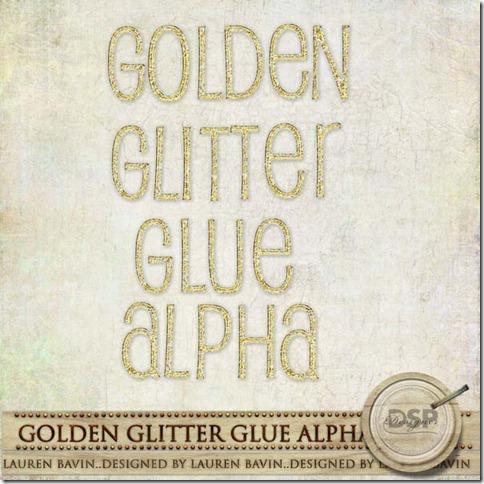 07_A_GlitterGlue