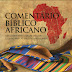 Recomedo - Comentário Bíblico Africano