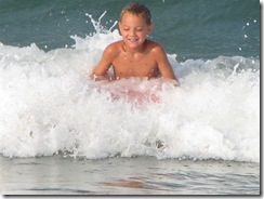beach2010 180