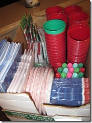 organized 010