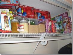 organized 015