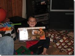 christmas_2010 029